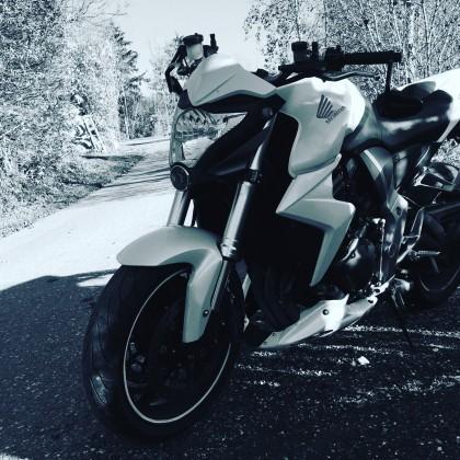Meine SC60