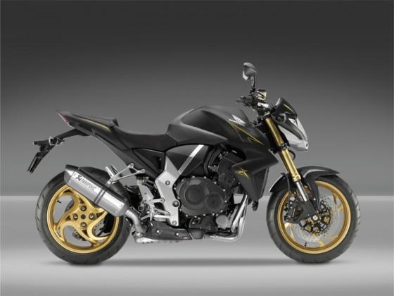 Honda_CB1000R_SC60_2012_-_01