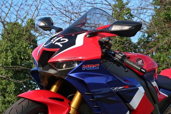 Honda_CBR1000RR-R_Fireblade_SP_Herbstimppressionen_-_01