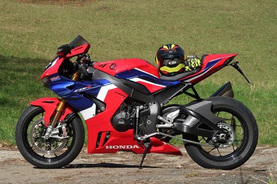 Honda_CBR1000RR-R_Fireblade_SP_Herbstimppressionen_-_12