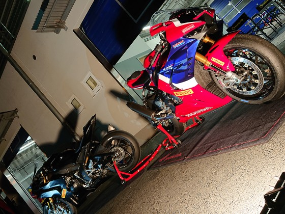 5_Fireblade-Racing-Treffen_2021_-_0001