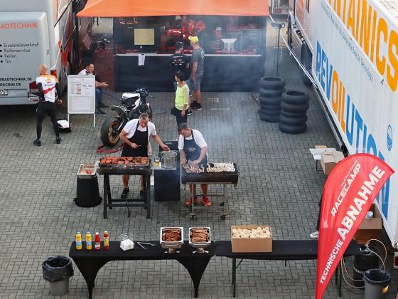 5_Fireblade-Racing-Treffen_2021_-_0038