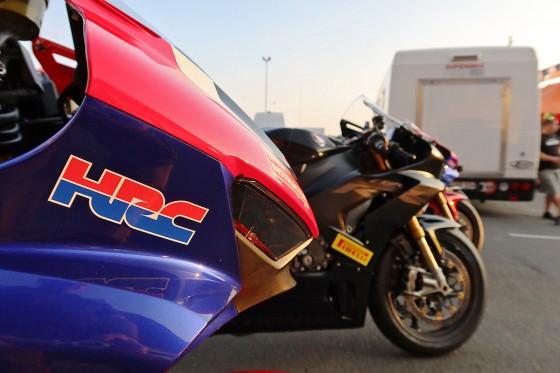 5_Fireblade-Racing-Treffen_2021_-_0035