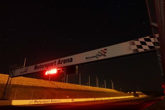 5_Fireblade-Racing-Treffen_2021_-_0043