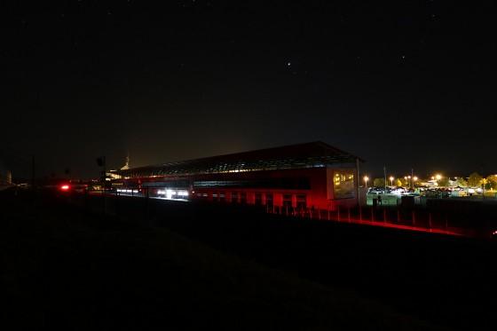 5_Fireblade-Racing-Treffen_2021_-_0044
