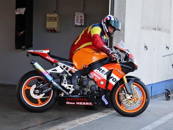 5_Fireblade-Racing-Treffen_2021_-_0051
