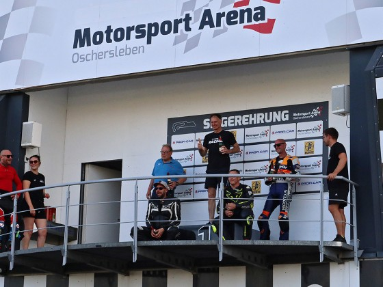 5_Fireblade-Racing-Treffen_2021_-_0052