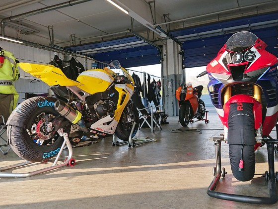 5_Fireblade-Racing-Treffen_2021_-_0055