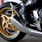 Honda_CB1000R_SC60_2012_-_15