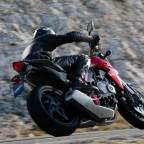 Honda_CB1000R_SC60_2010_-_10