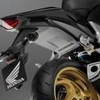 Honda_CB1000R_SC60_2012_-_12