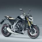 Honda_CB1000R_SC60_2011_-_01