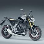 Honda_CB1000R_SC60_2011_-_05