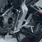 Honda_CB1000R_SC60_2011_-_10