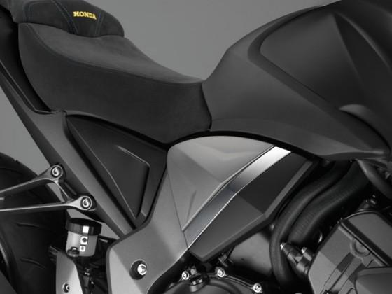Honda_CB1000R_SC60_2012_-_14