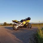 Meine SC44