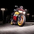 Honda_CBR600RR_C-ABS_2013_-_04