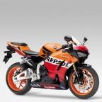 Honda_CBR600RR_C-ABS_2013_-_13