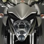 Honda_CB1000R_SC60_2011_-_22