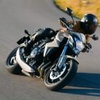 Honda_CB1000R_SC60_2010_-_08