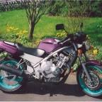 Bild 93-96
