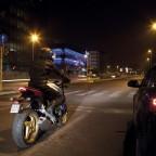 Honda_CB1000R_SC60_2011_-_39