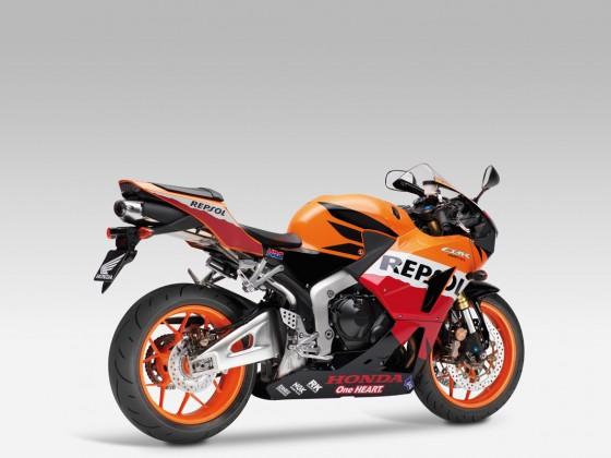 Honda_CBR600RR_C-ABS_2013_-_15