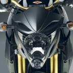 Honda_CB1000R_SC60_2011_-_12