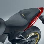 Honda_CB1000R_SC60_2011_-_29