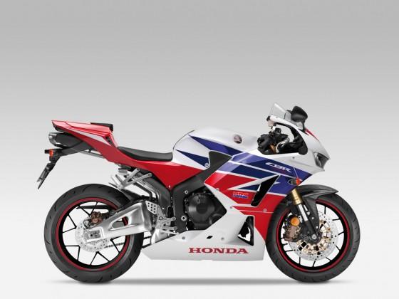 Honda_CBR600RR_C-ABS_2013_-_18