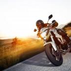 Honda_CB1000R_SC60_2010_-_05