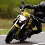 Honda_CB1000R_SC60_2008-2009_-_06