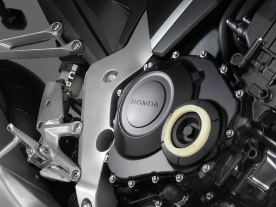 Honda_CB1000R_SC60_2012_-_06