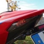 Honda_CBR1000RR-R_Fireblade_SP_Herbstimppressionen_-_09