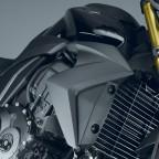 Honda_CB1000R_SC60_2011_-_14