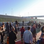 5_Fireblade-Racing-Treffen_2021_-_0011