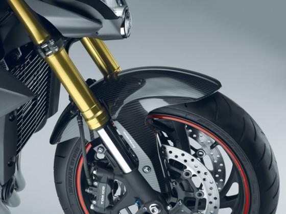 Honda_CB1000R_SC60_2011_-_09