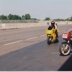 Val de Vienne 1996