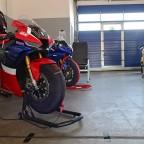 5_Fireblade-Racing-Treffen_2021_-_0005