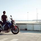 Honda_CB1000R_SC60_2011_-_42