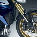 Honda_CB1000R_SC60_2011_-_30
