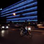 Honda_CB1000R_SC60_2011_-_37