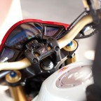 Honda_CB1000R_SC60_2011_-_49