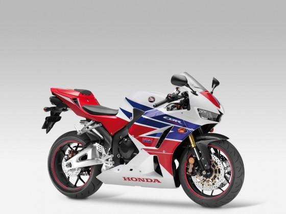 Honda_CBR600RR_C-ABS_2013_-_19
