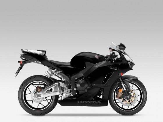 Honda_CBR600RR_C-ABS_2013_-_22