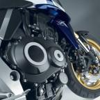 Honda_CB1000R_SC60_2011_-_32