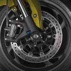Honda_CB1000R_SC60_2008-2009_-_28