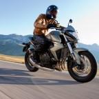 Honda_CB1000R_SC60_2010_-_07