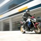 Honda_CB1000R_SC60_2011_-_38