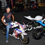 5_Fireblade-Racing-Treffen_2021_-_0002